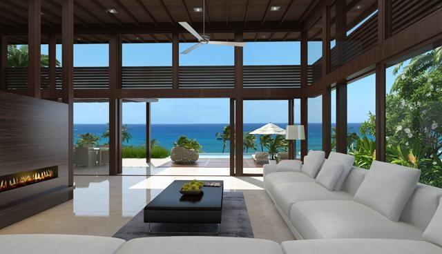 Coldwell Banker Real Estate Big Island Hawaii