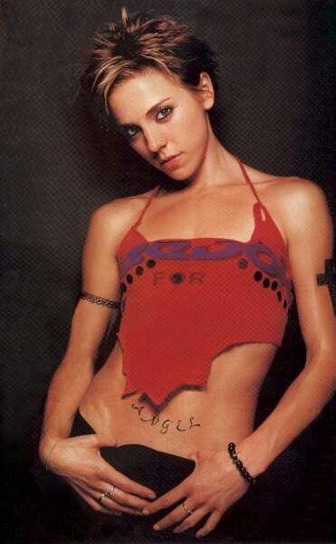 Pin By Krystal Bailey On Melanie C 1999 Pop Songs Pop