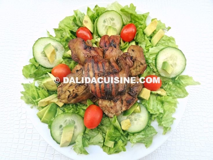 Dieta Rina Meniu Proteine Ziua 5 -PRANZ