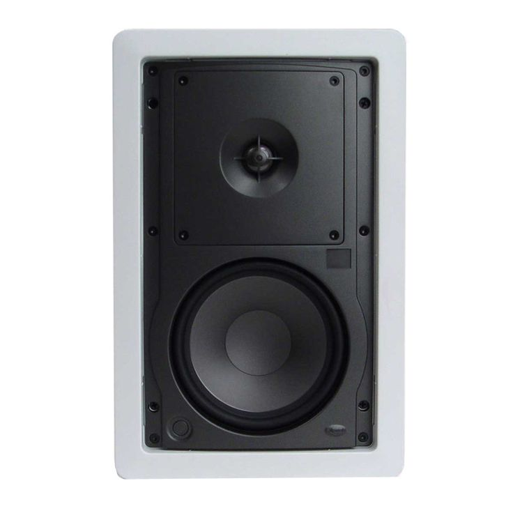 theater in klipsch ceiling speakers the audio atmos post index home thumb j