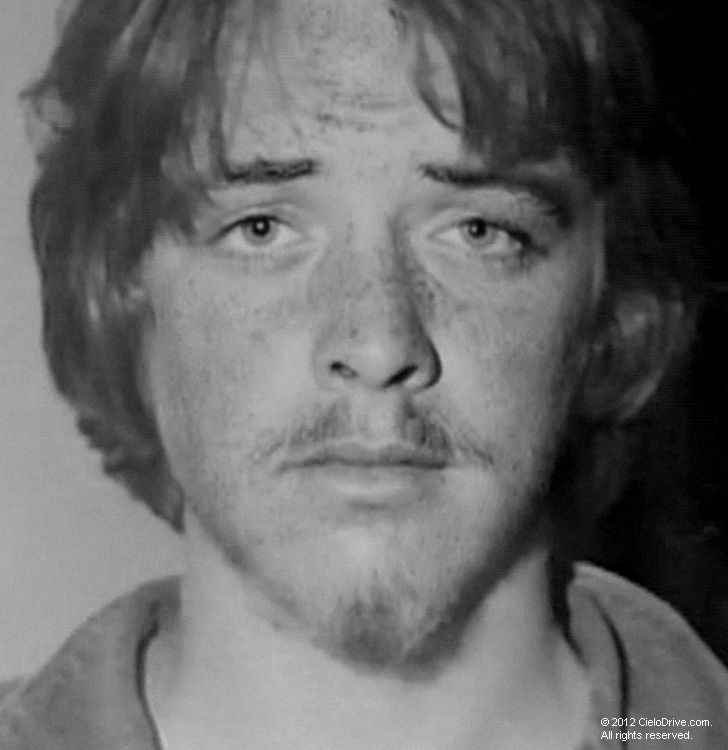 Bobby Beausoleil | Charles Manson Family And Sharon Tate Labianca Murders |  Cielodrive.com