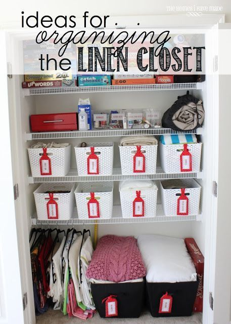 home organizing hacks organization closet diy sweet