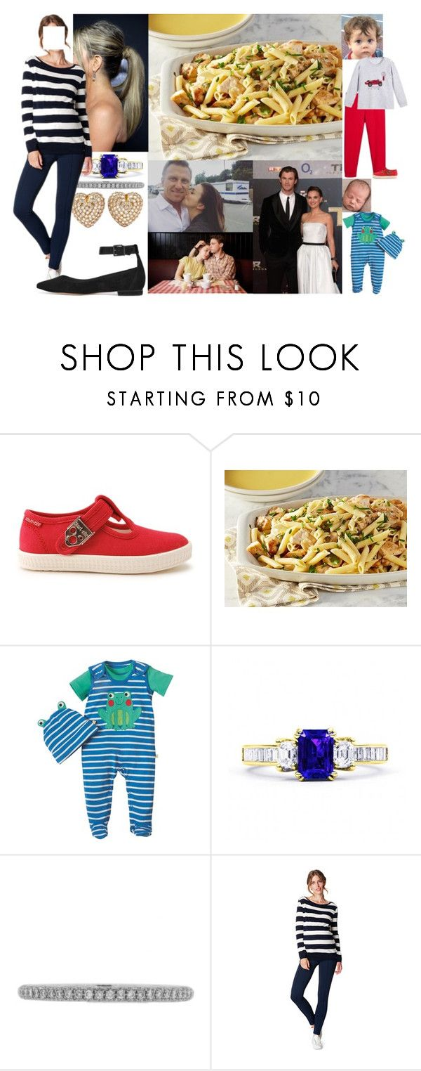 """""""Having lunch with their siblings while Adam attends the te deum and introducing Andrea and George to her new son"""" by josephineofbaden ❤ liked on Polyvore featuring Sottocoperta, Start-rite, Frugi, Lucie Campbell, ESPRIT and Schutz"""