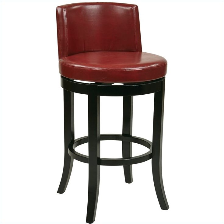 106 Best Barstools Images On Pinterest