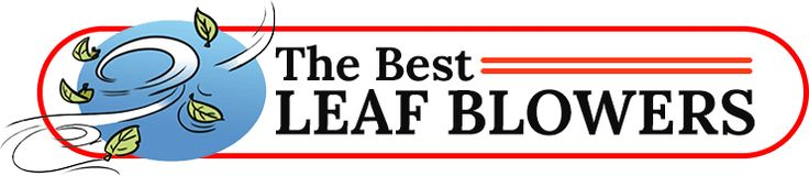 Visit our leaf blower reviews to find your next blower. Best advice, comparisons &, prices on electric, gas, cordless leaf blowers. Visit now.