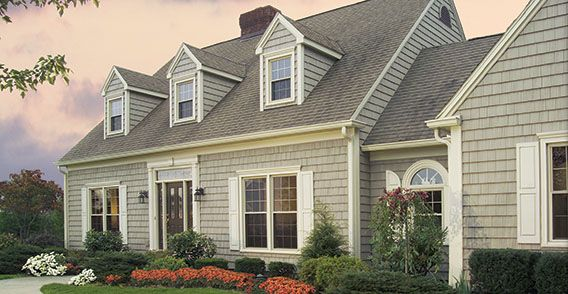 9 Best Cape Cod Wood Siding Images On Pinterest Wood