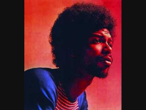 """Gil Scott-Heron - I'll Take Care Of You"". Great song. The ones from Drake and Jamie XX are pretty good as well."