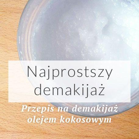 7 przepisów na kosmetyki z siemieniem lnianym – Skin Philosophy – Stwórz swoje ekologiczne kosmetyki!
