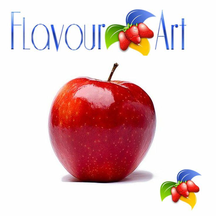 Flavour Art - Elektronik Sigara Likiti