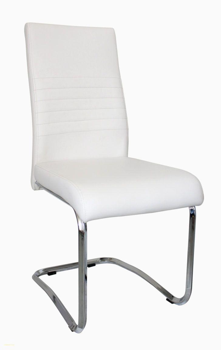 Interior Design Chaise De Bureau Blanche Conforama Roulettes