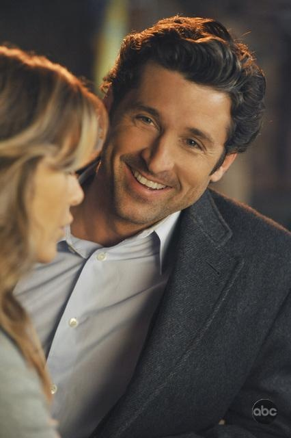 Google Image Result for http://images2.fanpop.com/images/photos/2800000/McDreamy-mcdreamy-mcsteamy-and-mcarmy-2837691-426-640.jpg