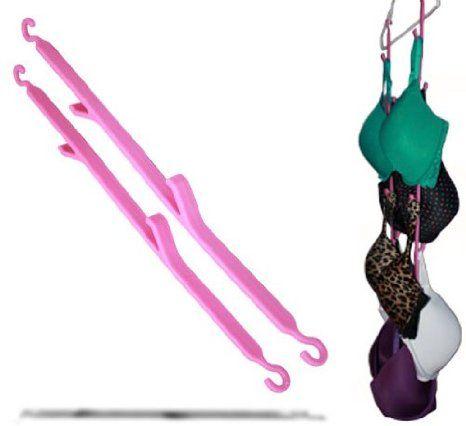 10 Cool and cute underwear storage ideas