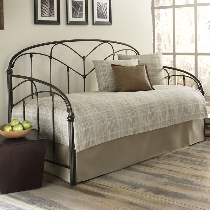 Sofa Bed Bedding Choosing A Sofa Bed For Room Home