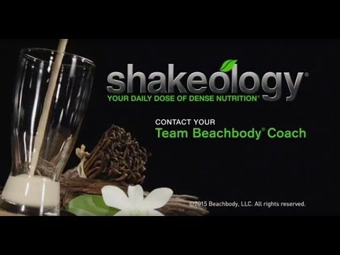 Shakeology | Jennifer Dawn Fitness