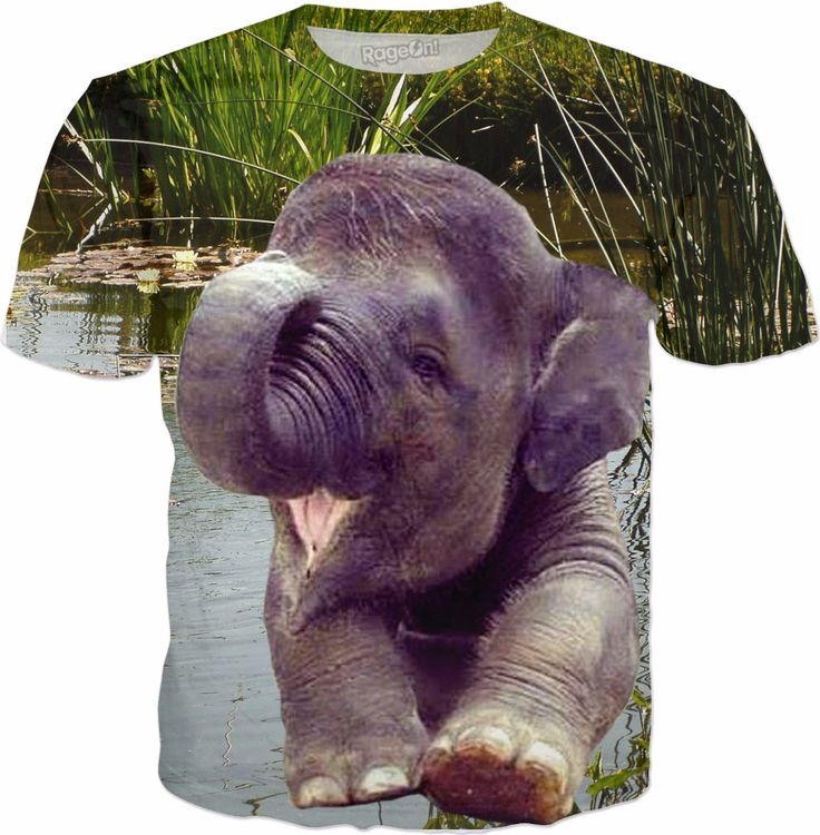 Check out my new product https://www.rageon.com/products/elephant-and-water-t-shirt?aff=BWeX on RageOn!