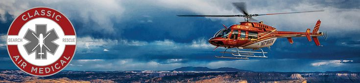 Classic Air Medical is hiring in Riverton WY   A & P Mechanic positions available.   http://www.avjobs.com/jobs/public.asp?Company=Classic+Air+Medical&show_job=151BB9C2-1F93-4FB1-AAD0-0458AA99FB67   Visit us to learn more about Classic Air Medical and see our job postings on www.avjobs.com   Please reference Avjobs when applying.