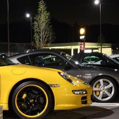 #ポルシェ #カレラ #porsche  #911 #porsche911 #carrera #yellow #awesome #photography #photo #photooftheday #nice #cool