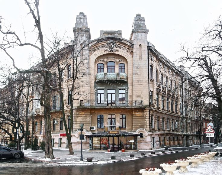 12 best images about architecture of odessa on pinterest for 12th floor apartments odessa