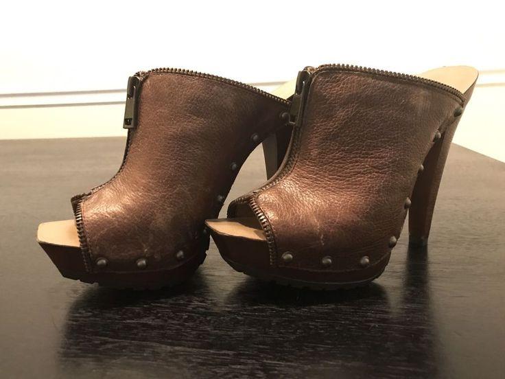 jessica simpson shoes #JessicaSimpson #PlatformsWedges