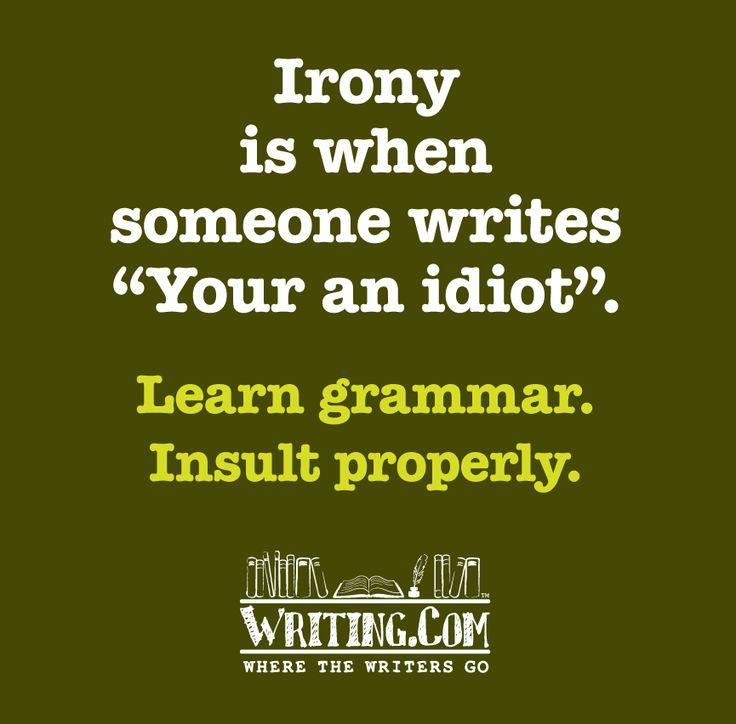 Mandarin Chinese profanity
