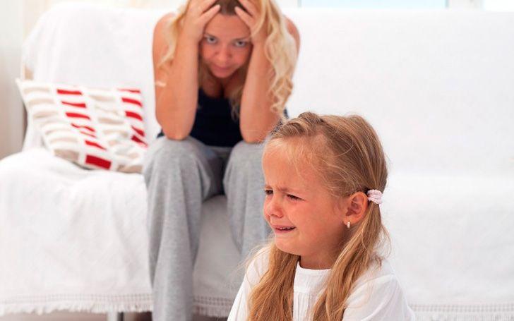 Если ваша четырнадцатилетняя дочь полна решимости добиться от вас разрешения на пирсинг брови, вот как следует отвечать: