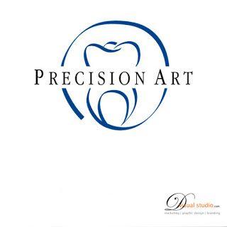 25+ best Dental laboratory ideas on Pinterest