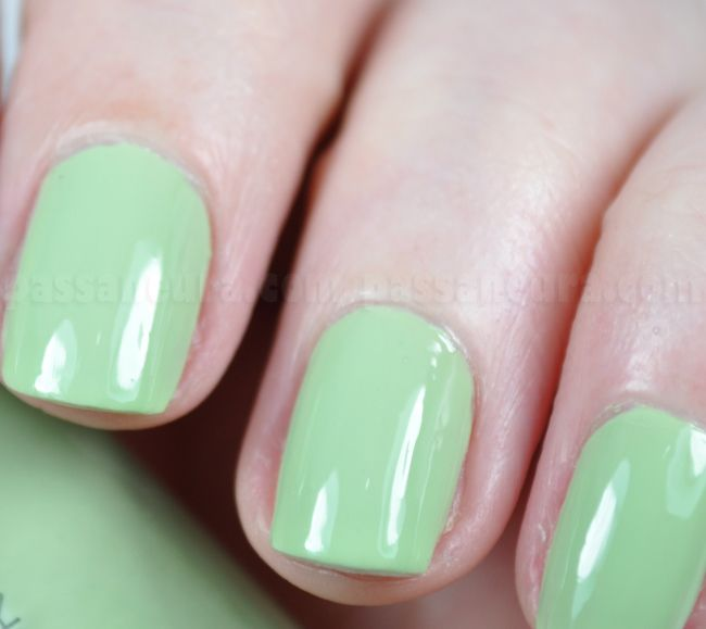 27 best esmaltes verde. images on Pinterest | Enamels, Green and ...