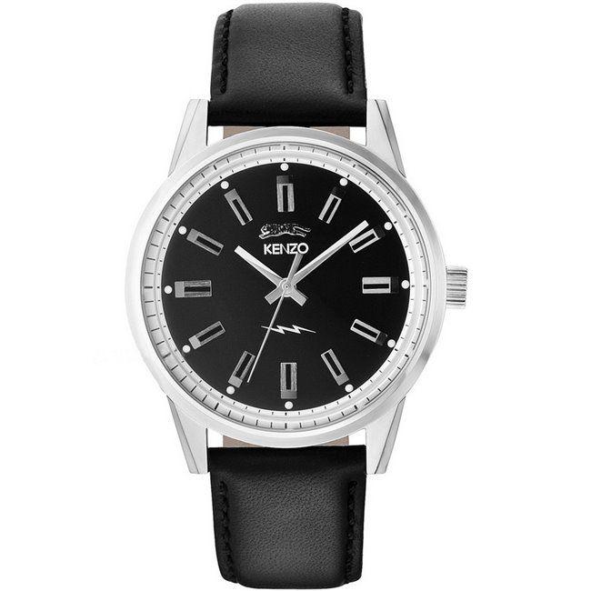 Kenzo 96011 Pánské hodinky