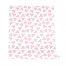 Oltre 25 fantastiche idee su Mobili rosa su Pinterest | Armadi ...