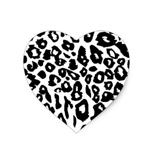 Resultado de imagem para  coração desenho preto e branco