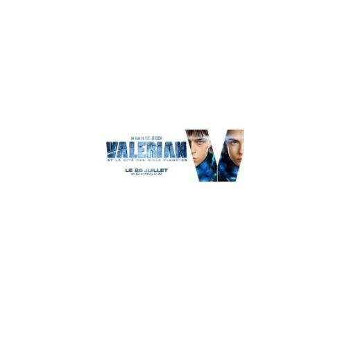 Guarda Valerian e la città dei mille pianeti Film Completo Online 2015 HD,Valerian e la città dei mille pianeti Film Completo Online Gratis – Italiano HD,Valerian e la città dei mille pianeti vedere film completo italiano HD  streaming valerian qui ---- http://streaming-film-gratis.com/valerian-e-la-citta-dei-mille-pianeti/  ,Valerian e la città dei mille pianeti 2015 Guarda Film Completo Online Italiano HD,[Completo] Valerian e la città dei mille pianeti 2015 vedere film ...