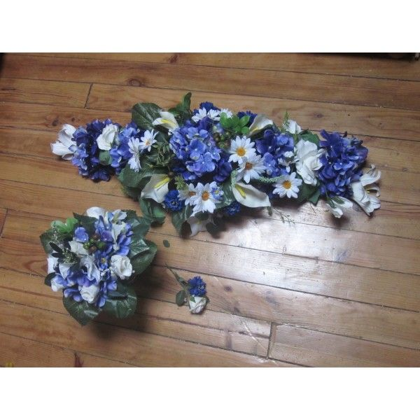 17 meilleures images propos de meilleures ventes sur pinterest roses mariage et turquoise. Black Bedroom Furniture Sets. Home Design Ideas