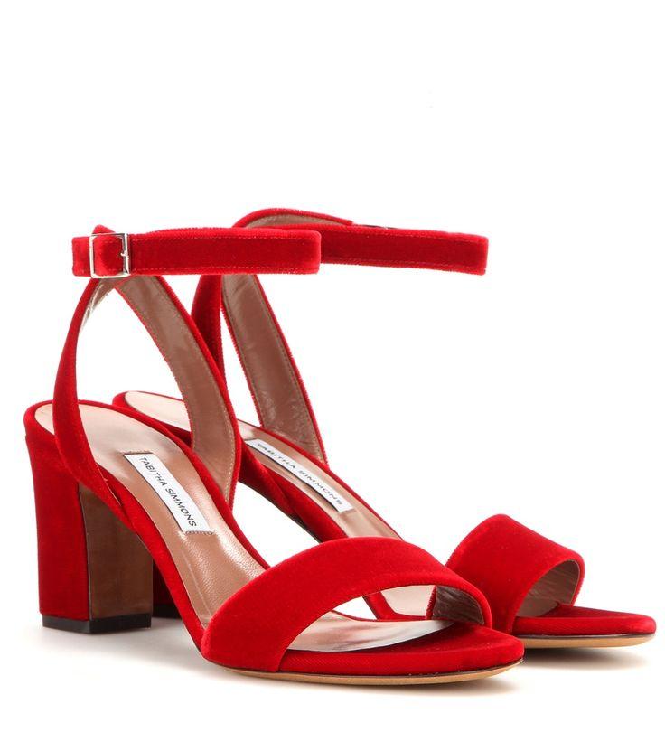 Christian Louboutin Schuhe für Männer
