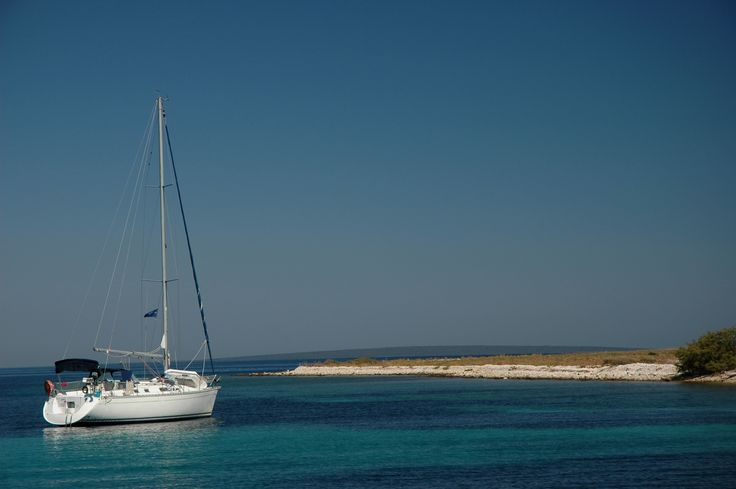 Yacht Charter Croatia - Select best some brand new models from the yacht charter for fun in croatia on rent. For your selected yacht charter, we can also provide a competent skipper. Please visit: http://www.yacht-week-croatia.com/yacht-charter-croatia