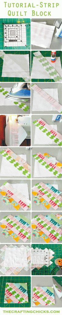 2013 BEST Sewing Projects at Crafting Chicks