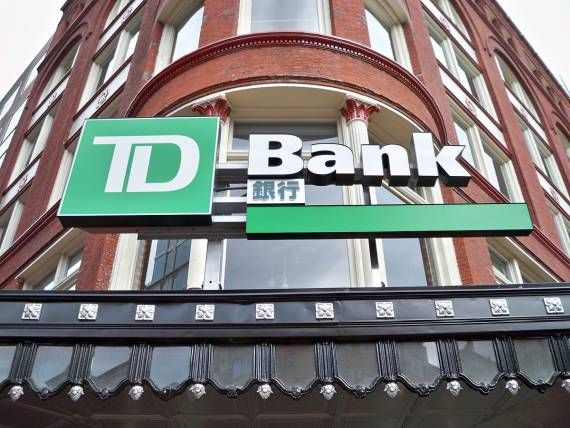 TD Bank hours start early and end late. Toronto Dominion is known as America's most convenient bank. Follow bank working hours and holidays schedule
