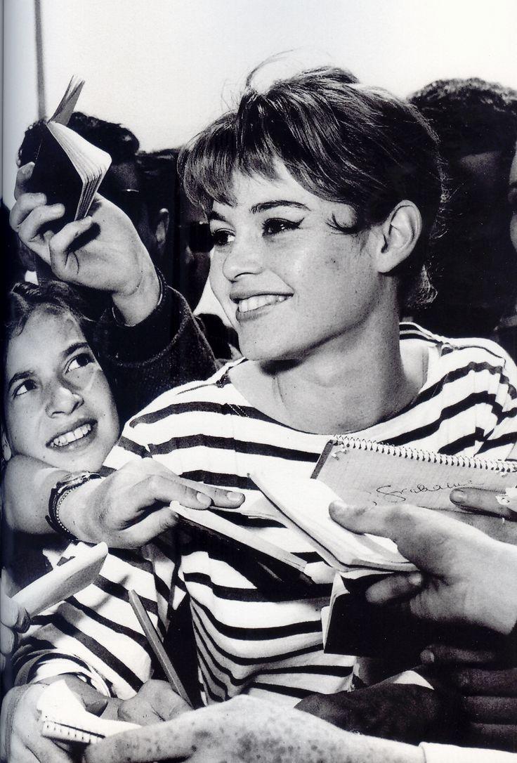 395 Best Bb Images On Pinterest  Bridgitte Bardot -7420