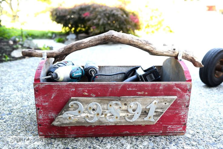 Great Toolbox