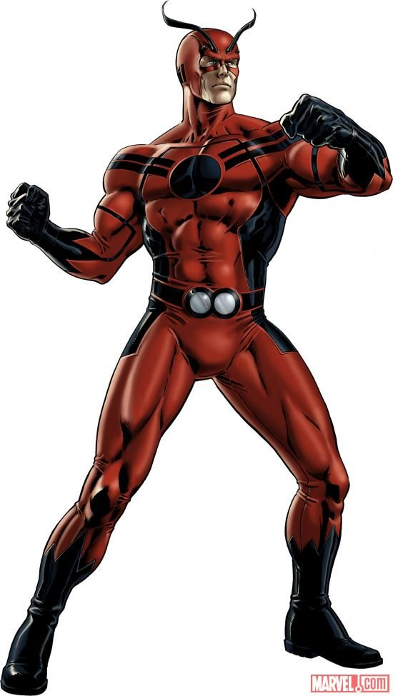 Unlock founding Avenger Hank Pym as the latest Spec Op reward character in Marvel: Avengers Alliance!    http://marvel.com/news/story/20222/avengers_alliance_grows_with_hank_pym