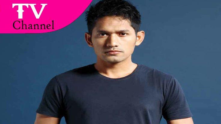 FTV SCTV TERBARU 2015 Cewek Gue Tukang Bengkel Keliling ( Ibnu Jamil )