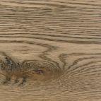 Antique Natural Oak Floor 189mm Wide | The Solid Wood Flooring Company