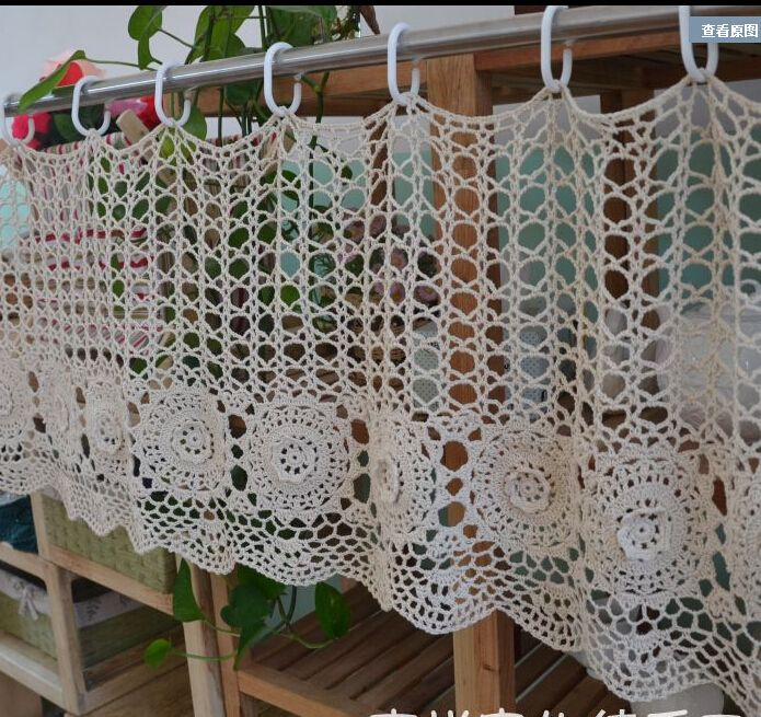 2015-30CMX-200CM-cotton-font-b-crochet-b-font-lace-font-b-curtain-b-font-window