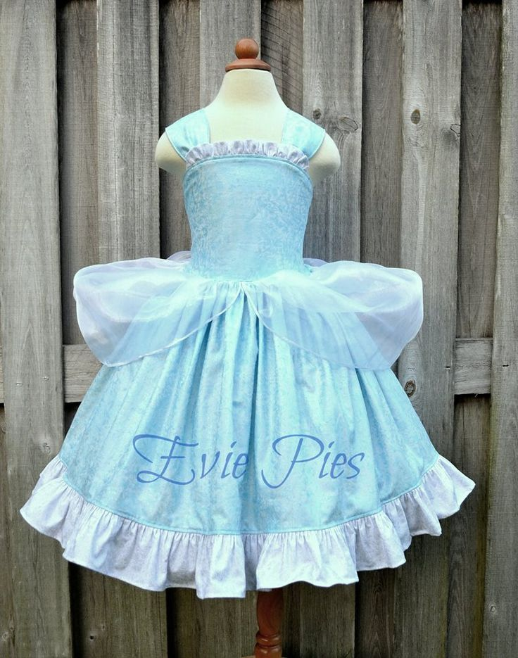430 best images about Sewing - Dress Up on Pinterest ...