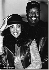 With his signature smile, the godfather of house music, Frankie Knuckles –DJ, record producer, and remixer –with a long list of awards that acknowledges his over four-decade career in music has left this world.