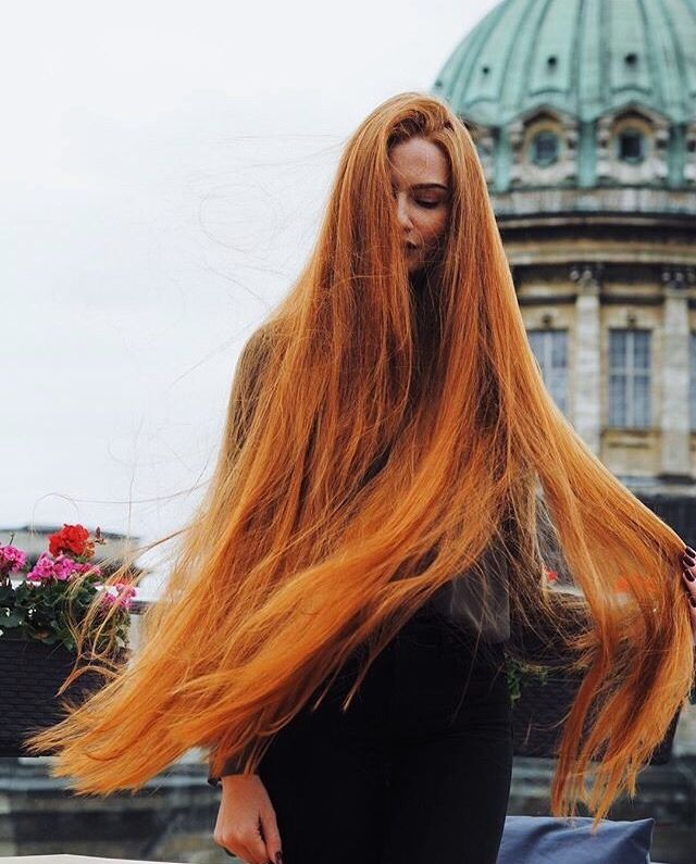 pics of girls with long hair. this blog is N,S.F.W. If you are under 18 Scram….