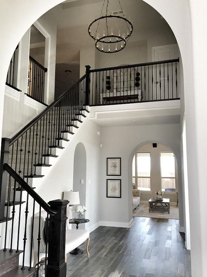 Gray Paint Colors best 25+ sherwin williams gray ideas on pinterest | gray paint