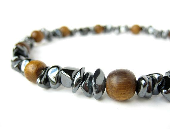 1000 Images About Only Mens Jewelry On Pinterest