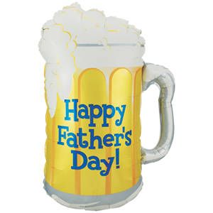 happy father's day cards | Happy Father's Day New Cards Greetings Poems Quotes History Facts ...