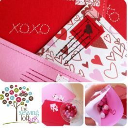 sewing valentine craft ideas 59 best images about s day sewing projects on 5397