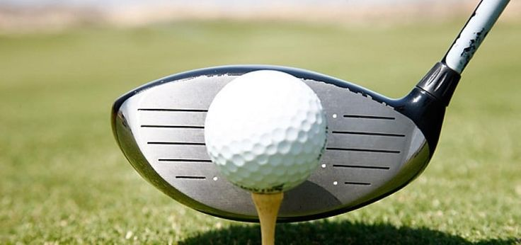 If you are also slow swing golfer so this tips really helpful to opt perfect golf driver according to your choice and easily you can enjoy your golf game anywhere.